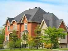 House for sale in Jacques-Cartier (Sherbrooke), Estrie, 2581, Rue  Honoré-De Balzac, 14131804 - Centris.ca
