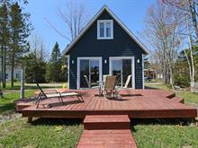 House for sale in Saint-Valérien, Bas-Saint-Laurent, 15, Chemin de la Pointe, 27575266 - Centris
