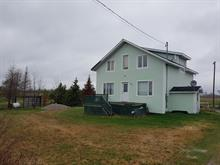 House for sale in Roquemaure, Abitibi-Témiscamingue, 941, 4e-et-5e-Rang Est, 13457199 - Centris.ca