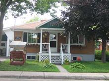 Maison à vendre à Le Vieux-Longueuil (Longueuil), Montérégie, 81, Rue  Brodeur, 27276858 - Centris.ca