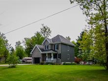 Maison à vendre à Mansfield-et-Pontefract, Outaouais, 51, Rue  France, 28731648 - Centris