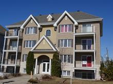Condo à vendre à Le Gardeur (Repentigny), Lanaudière, 771F, boulevard le Bourg-Neuf, 9010317 - Centris.ca