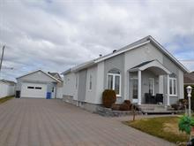 Maison à vendre à Saint-Bruno, Saguenay/Lac-Saint-Jean, 355, Rue  Jauvin, 25826616 - Centris.ca