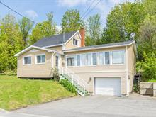 House for sale in Coaticook, Estrie, 535, Rue  Main Est, 16422766 - Centris.ca