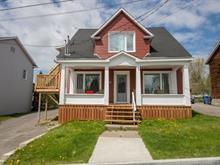 Maison à vendre à Alma, Saguenay/Lac-Saint-Jean, 110, Avenue  Francoeur, 27994735 - Centris.ca