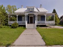 House for sale in Saint-Hugues, Montérégie, 406, Rue  Notre-Dame, 25496851 - Centris.ca