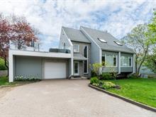 House for sale in Les Chutes-de-la-Chaudière-Ouest (Lévis), Chaudière-Appalaches, 206, Rue du Plateau, 22109138 - Centris