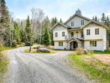 House for sale in Ivry-sur-le-Lac, Laurentides, 420, Chemin  Fyon, 15914535 - Centris.ca
