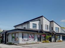 Commercial building for sale in Les Chutes-de-la-Chaudière-Est (Lévis), Chaudière-Appalaches, 765 - 765B, Avenue  Taniata, 21872268 - Centris.ca