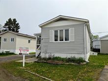Maison mobile à vendre à Terrebonne (Terrebonne), Lanaudière, 4, Rue de la Châtelaine, 21522788 - Centris.ca