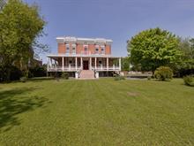 House for sale in Saint-Marcel-de-Richelieu, Montérégie, 124, Rang de l'Église Nord, 13375253 - Centris.ca