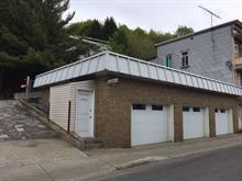 Bâtisse commerciale à vendre à Sainte-Anne-de-Beaupré, Capitale-Nationale, 9901, Avenue  Royale, 20213302 - Centris.ca