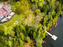 House for sale in Ivry-sur-le-Lac, Laurentides, 315, Chemin du Plateau, 23498362 - Centris.ca