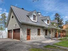 House for sale in Beaumont, Chaudière-Appalaches, 10, Rue du Bord-de-l'eau, 16567845 - Centris.ca