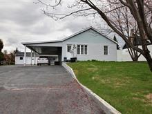 Maison à vendre à Val-d'Or, Abitibi-Témiscamingue, 141, Rue  Thibault, 27920433 - Centris