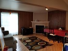 House for rent in Saint-Adolphe-d'Howard, Laurentides, 2236, Chemin  Gémont, 12818409 - Centris.ca