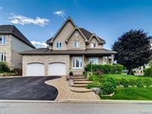 Maison à vendre à Gatineau (Gatineau), Outaouais, 7, Rue de Cavaillon, 21577790 - Centris