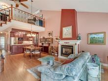 Condo à vendre à Sainte-Anne-des-Plaines, Laurentides, 9, Place du Haut-Bois, app. 302, 26483840 - Centris.ca
