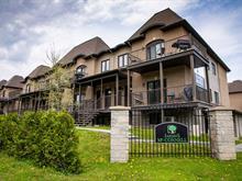 Condo à vendre à Aylmer (Gatineau), Outaouais, 11, Rue  Arthur-Graveline, app. 1, 12735425 - Centris