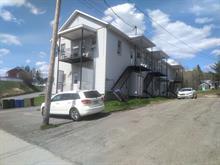 Immeuble à revenus à vendre à Causapscal, Bas-Saint-Laurent, 93 - 99, Rue  Saint-Jacques Nord, 26832259 - Centris.ca