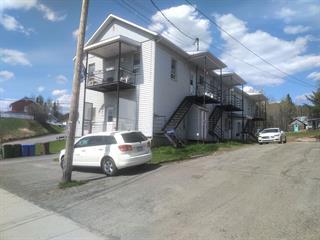 Income properties for sale in Causapscal, Bas-Saint-Laurent, 93 - 99, Rue  Saint-Jacques Nord, 26832259 - Centris.ca