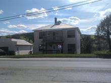 Duplex à vendre à Causapscal, Bas-Saint-Laurent, 302, Rue  Saint-Jacques Nord, 25098341 - Centris.ca