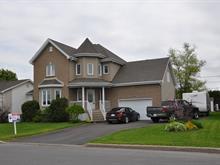 House for sale in Saint-Jean-sur-Richelieu, Montérégie, 629, Rue  Couture, 14522558 - Centris.ca