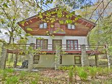 Maison à vendre à Lac-Beauport, Capitale-Nationale, 17 - 17A, Chemin de la Sucrerie, 17294703 - Centris.ca