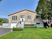 Maison à vendre à La Plaine (Terrebonne), Lanaudière, 1700, Rue  Léo, 28541634 - Centris.ca