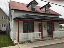 House for sale in Masson-Angers (Gatineau), Outaouais, 180, Rue du Progrès, 11137917 - Centris.ca