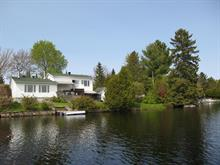 Maison à vendre à Saint-Calixte, Lanaudière, 185, Rue  Riviera, 25001212 - Centris.ca