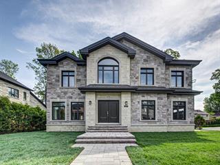 Maison à vendre à Beaconsfield, Montréal (Île), 421, Avenue des Crécerelles, 14834077 - Centris.ca