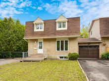 House for sale in Pierrefonds-Roxboro (Montréal), Montréal (Island), 14830, boulevard  Gouin Ouest, 25217799 - Centris