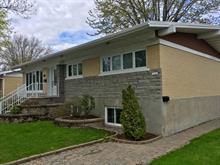 House for sale in La Cité-Limoilou (Québec), Capitale-Nationale, 220, Rue des Peupliers Ouest, 26066178 - Centris