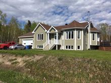 Maison à vendre à Lac-Kénogami (Saguenay), Saguenay/Lac-Saint-Jean, 3682, Rue du Canal-Gélinas, 18837742 - Centris