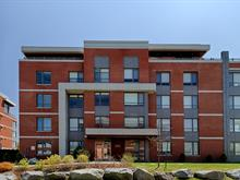 Condo / Appartement à louer à Saint-Lambert (Montérégie), Montérégie, 705, Rue du Docteur-Chevrier, app. 402, 25156193 - Centris.ca
