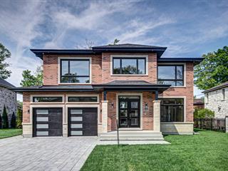 Maison à vendre à Beaconsfield, Montréal (Île), 416, Avenue des Crécerelles, 9382686 - Centris.ca