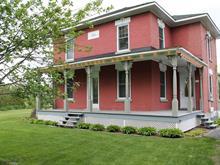 Hobby farm for sale in Contrecoeur, Montérégie, 4275A, Rang du Ruisseau, 26164477 - Centris.ca