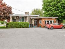 Commercial building for sale in Napierville, Montérégie, 470, Rue  Saint-Jacques, 25204686 - Centris.ca