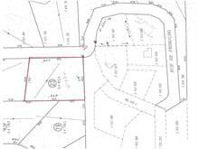 Terrain à vendre à Sainte-Adèle, Laurentides, Rue de Fribourg, 22178365 - Centris.ca