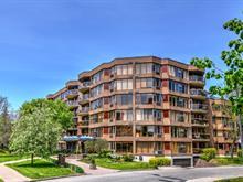 Condo à vendre à La Cité-Limoilou (Québec), Capitale-Nationale, 910, Rue  Gérard-Morisset, app. 308, 27810967 - Centris.ca