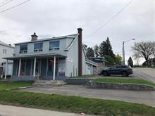 Commercial building for sale in Sainte-Foy/Sillery/Cap-Rouge (Québec), Capitale-Nationale, 2949, Chemin  Sainte-Foy, 23195648 - Centris