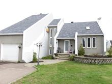 House for sale in La Doré, Saguenay/Lac-Saint-Jean, 4290, Rue des Peupliers, 24580717 - Centris.ca