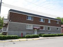 Duplex à vendre à Mercier/Hochelaga-Maisonneuve (Montréal), Montréal (Île), 8519, Rue de Marseille, 24882537 - Centris