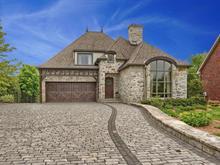 House for sale in Carignan, Montérégie, 144, Rue  Antoine-Forestier, 27642792 - Centris.ca