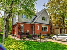 Maison à vendre à La Cité-Limoilou (Québec), Capitale-Nationale, 860, Avenue  De Lévis, 23683370 - Centris