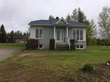 Maison à vendre à Mont-Laurier, Laurentides, 1640, Rue de la Savane, 11336941 - Centris.ca