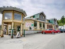 Commercial building for sale in La Pêche, Outaouais, 802 - 804, Chemin  Riverside, 20909965 - Centris.ca