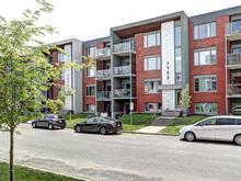 Condo for sale in La Haute-Saint-Charles (Québec), Capitale-Nationale, 4960, Rue de l'Escarpement, apt. 307, 12029462 - Centris