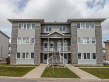 Triplex à vendre à Saint-Lin/Laurentides, Lanaudière, 210 - 214, Rue  Lortie, 24833551 - Centris.ca